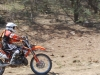 BIKE,_ATV_RACES_3C_RANCH201420140525_0035