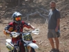 BIKE,_ATV_RACES_3C_RANCH201420140525_0039