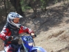 BIKE,_ATV_RACES_3C_RANCH201420140525_0040