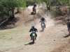 BIKE,_ATV_RACES_3C_RANCH201420140525_0041