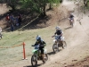 BIKE,_ATV_RACES_3C_RANCH201420140525_0042