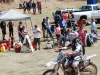BIKE,_ATV_RACES_3C_RANCH201420140525_0043
