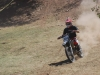 BIKE,_ATV_RACES_3C_RANCH201420140525_0045