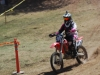 BIKE,_ATV_RACES_3C_RANCH201420140525_0046