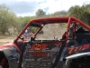 BIKE,_ATV_RACES_3C_RANCH201420140525_0051