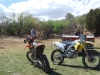 BIKE,_ATV_RACES_3C_RANCH201420140525_0054