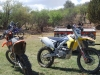 BIKE,_ATV_RACES_3C_RANCH201420140525_0055