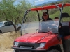 BIKE,_ATV_RACES_3C_RANCH201420140525_0062