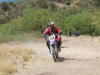 BIKE,_ATV_RACES_3C_RANCH201420140525_0063