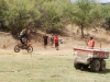 BIKE,_ATV_RACES_3C_RANCH201420140525_0067