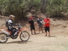 BIKE,_ATV_RACES_3C_RANCH201420140525_0069
