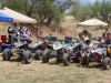 BIKE,_ATV_RACES_3C_RANCH201420140525_0071