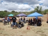 BIKE,_ATV_RACES_3C_RANCH201420140525_0073