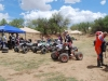 BIKE,_ATV_RACES_3C_RANCH201420140525_0074