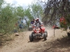 BIKE,_ATV_RACES_3C_RANCH201420140525_0077