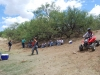 BIKE,_ATV_RACES_3C_RANCH201420140525_0079
