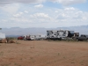 BIKE,_ATV_RACES_3C_RANCH201420140525_0081