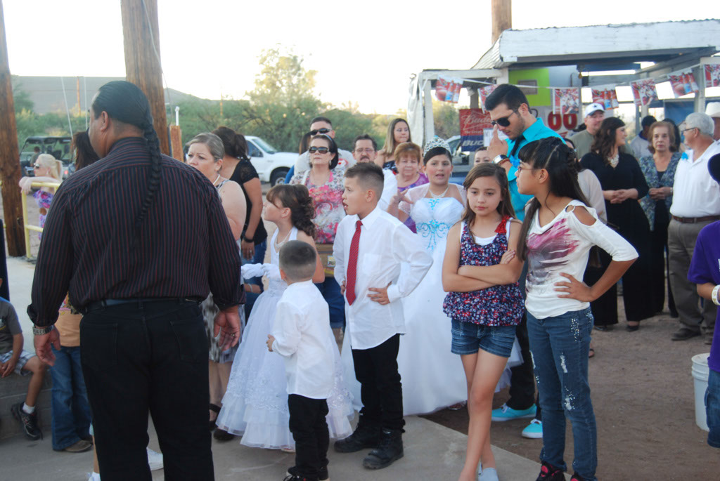 Blessed Sacrament Church Fiesta 2012_033