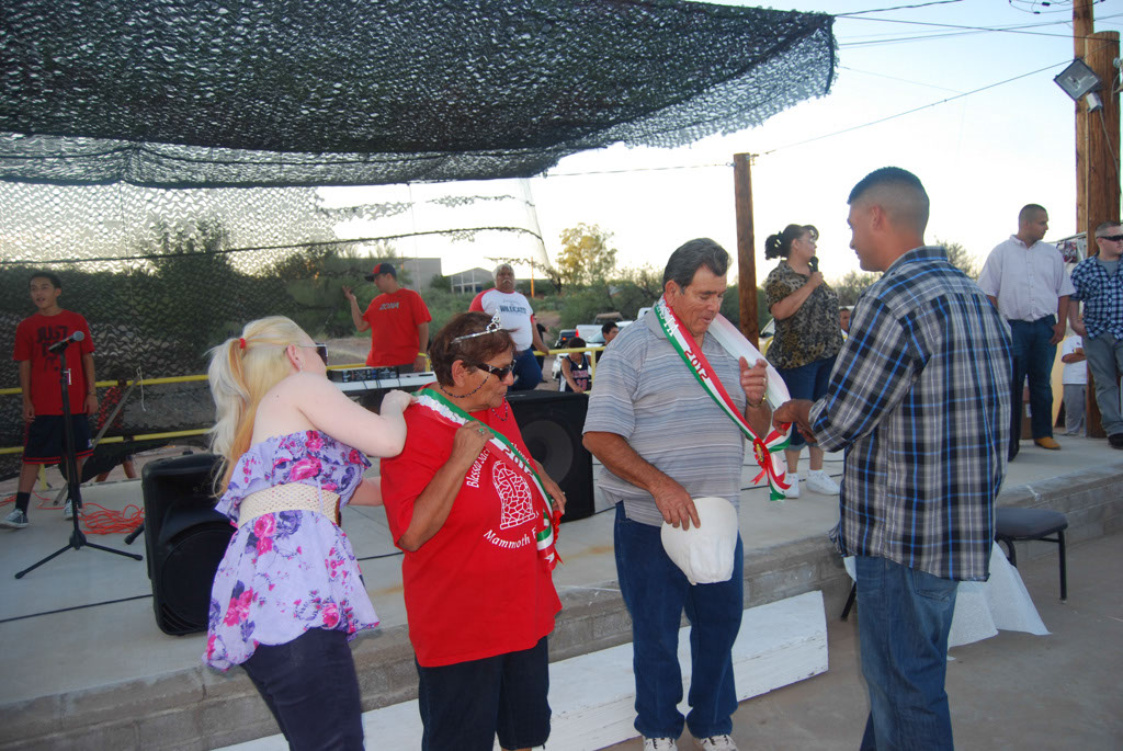 Blessed Sacrament Church Fiesta 2012_080