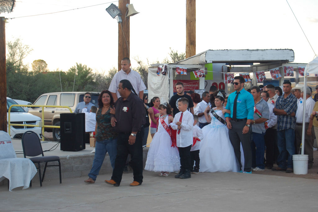 Blessed Sacrament Church Fiesta 2012_091