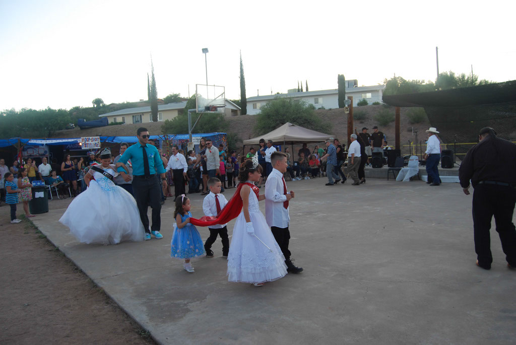 Blessed Sacrament Church Fiesta 2012_115