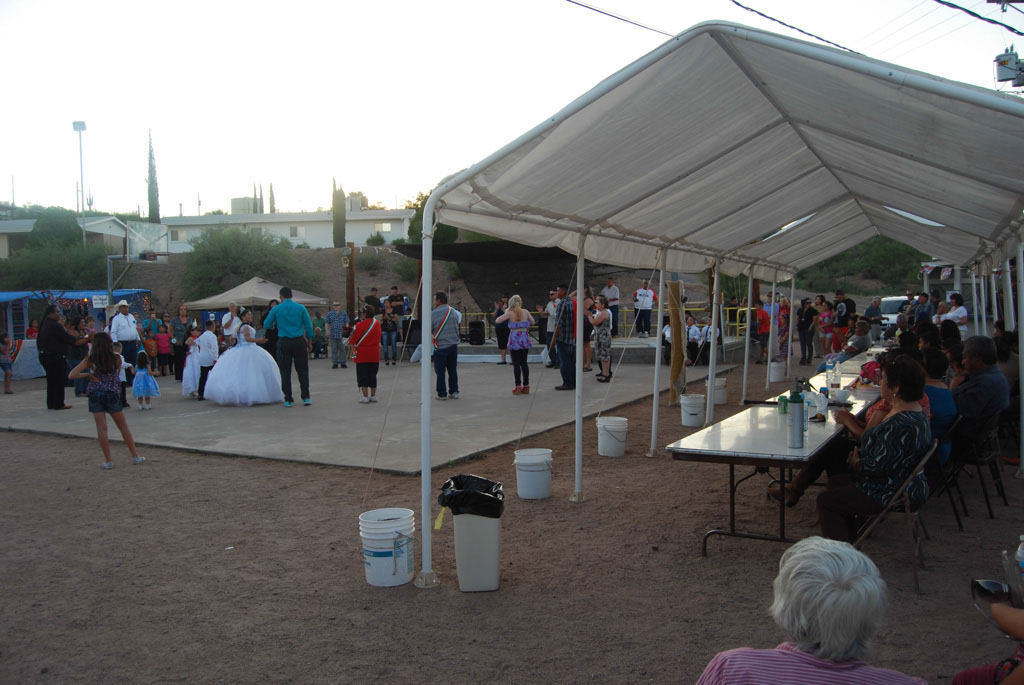 Blessed Sacrament Church Fiesta 2012_140