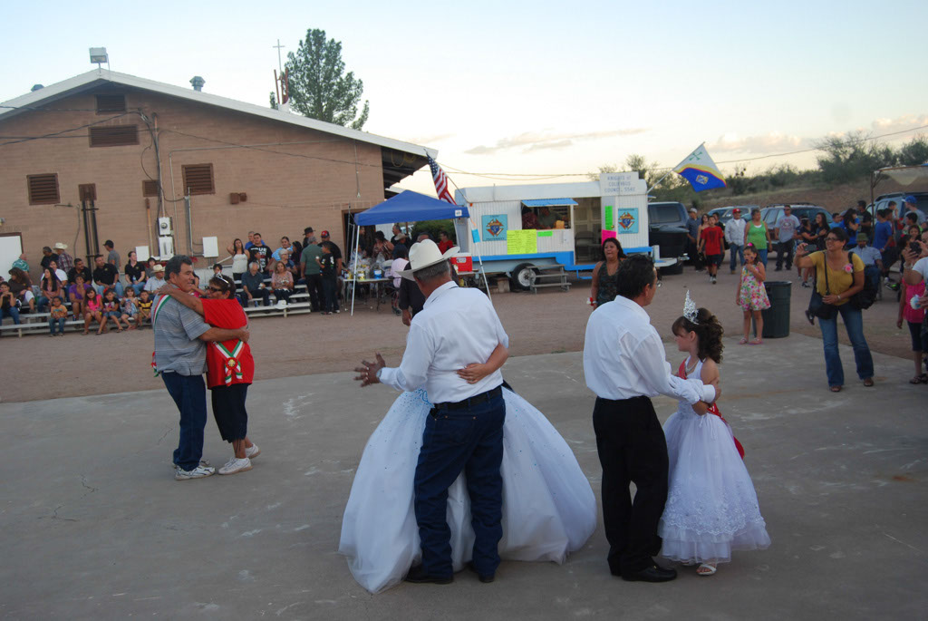Blessed Sacrament Church Fiesta 2012_145