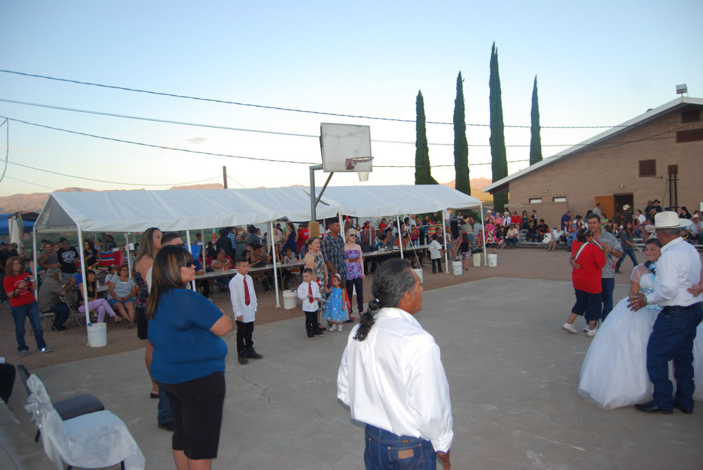 Blessed Sacrament Church Fiesta 2012_147