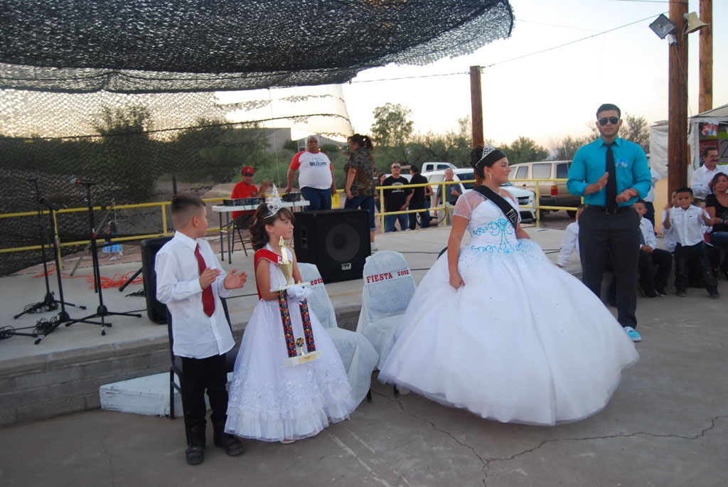 Blessed Sacrament Church Fiesta 2012_166