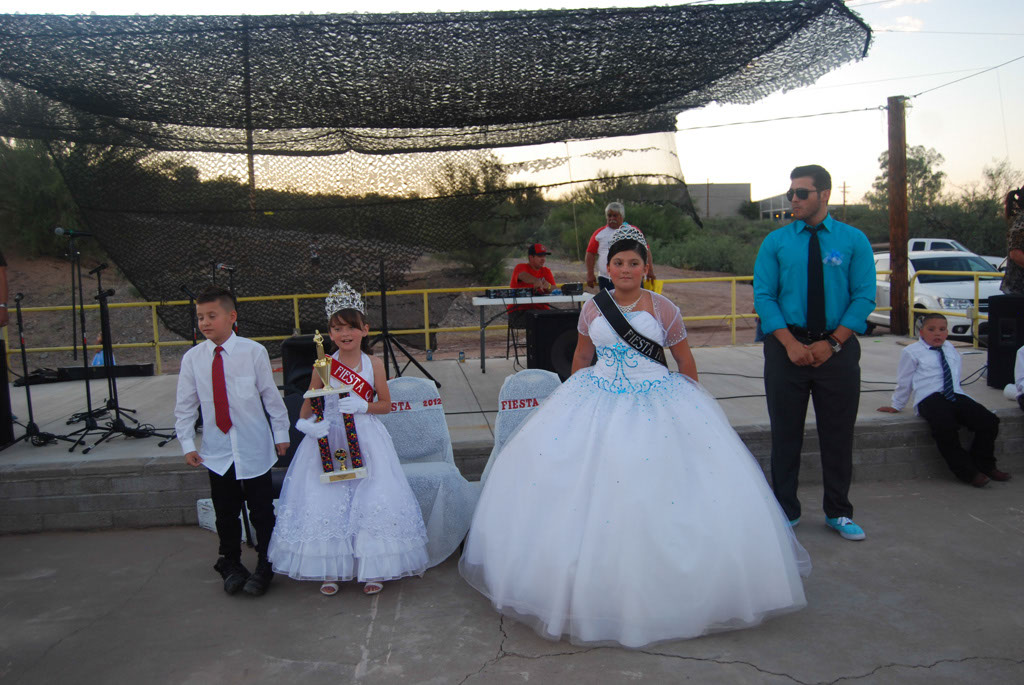 Blessed Sacrament Church Fiesta 2012_168