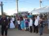 Blessed Sacrament Church Fiesta 2012_028