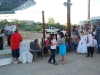 Blessed Sacrament Church Fiesta 2012_037