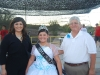 Blessed Sacrament Church Fiesta 2012_069