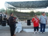 Blessed Sacrament Church Fiesta 2012_085