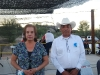Blessed Sacrament Church Fiesta 2012_106