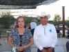 Blessed Sacrament Church Fiesta 2012_107
