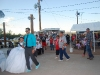 Blessed Sacrament Church Fiesta 2012_111