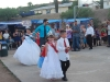 Blessed Sacrament Church Fiesta 2012_114
