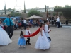 Blessed Sacrament Church Fiesta 2012_116