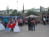 Blessed Sacrament Church Fiesta 2012_124
