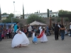 Blessed Sacrament Church Fiesta 2012_125