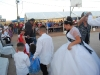Blessed Sacrament Church Fiesta 2012_136