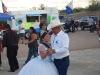 Blessed Sacrament Church Fiesta 2012_143