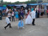Blessed Sacrament Church Fiesta 2012_153