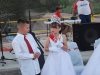 Blessed Sacrament Church Fiesta 2012_156