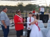Blessed Sacrament Church Fiesta 2012_159