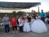 Blessed Sacrament Church Fiesta 2012_160