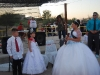 Blessed Sacrament Church Fiesta 2012_163