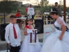 Blessed Sacrament Church Fiesta 2012_165