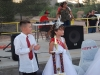 Blessed Sacrament Church Fiesta 2012_167
